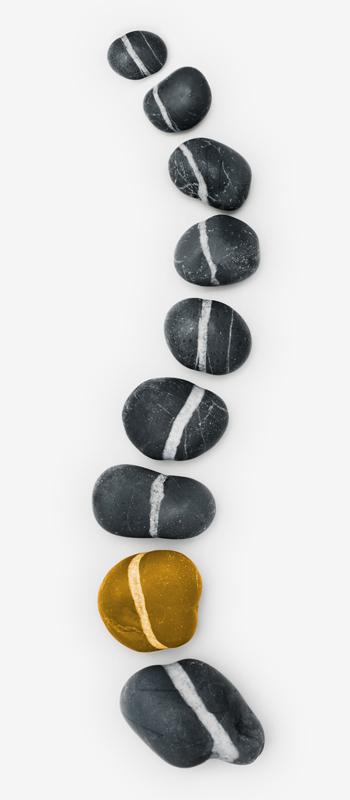 spineostones