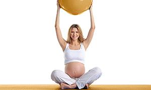 titlepic_pregnant